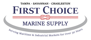 First Choice Marine Supply