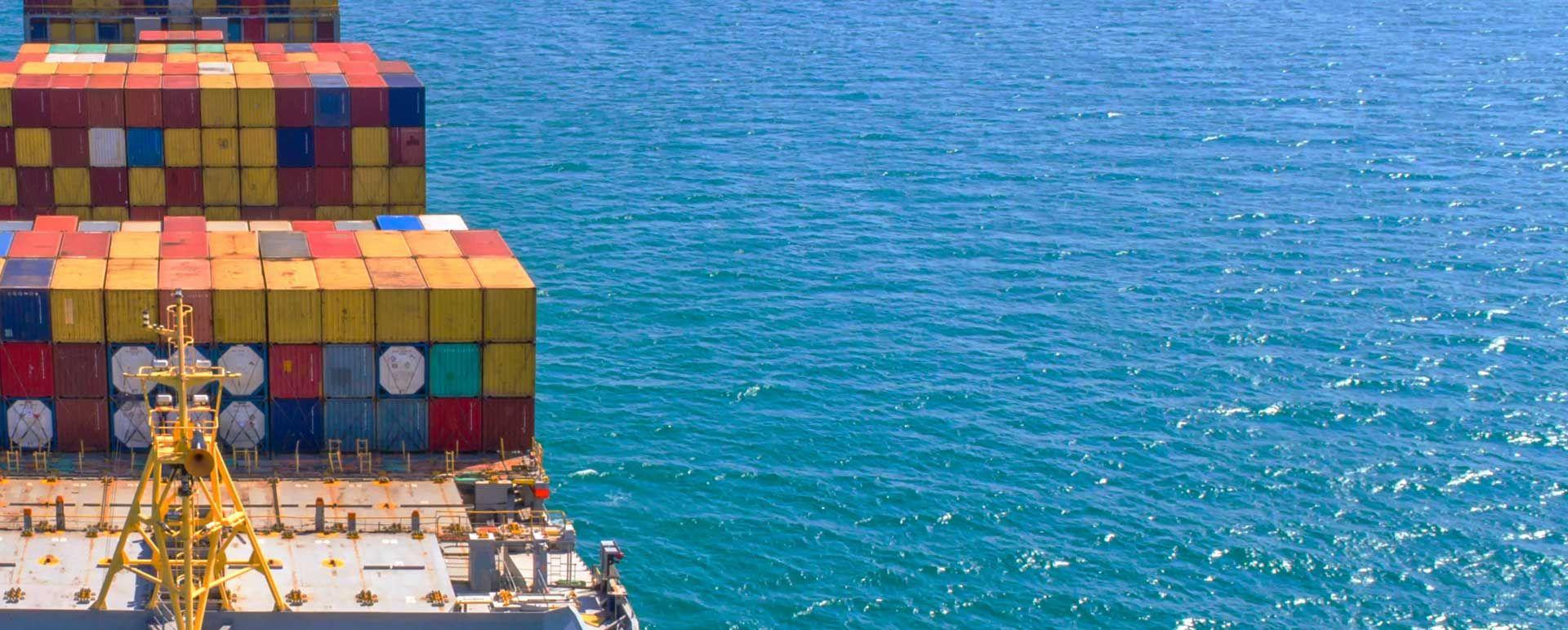 Marine Equipment Supply