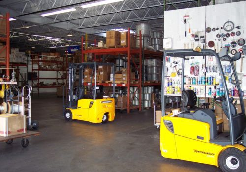 Warehouse-Pictures-084-2